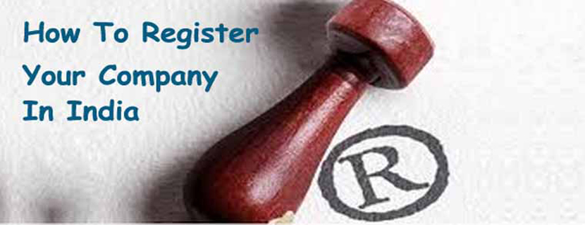 Efficient Private-limited-company-registration