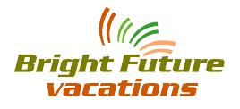 Bright Future Vacations