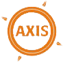 Axis Business