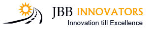 jbbinnovators