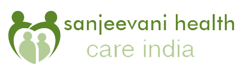 Sanjeev-health-care-india