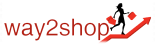 Way2shoplogo