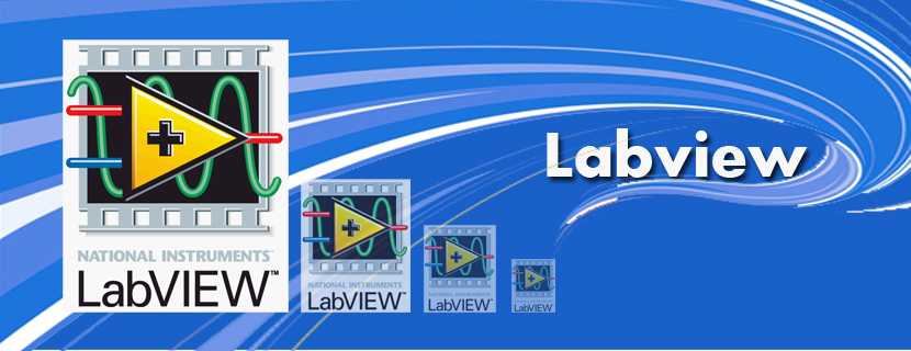 LabviewTraining Banner