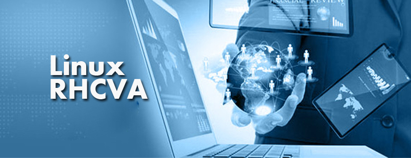 Linux Rhcva Training Efficient India
