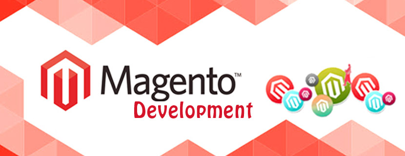 Magento Development Banners