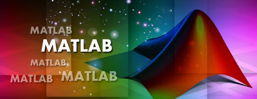 Matlab Training Banner