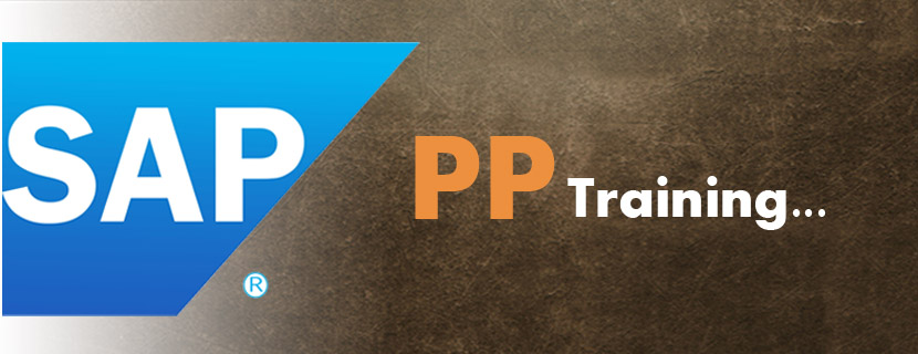 PP Training Banners