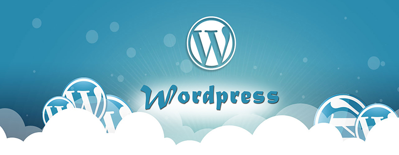 Wordpress Banners